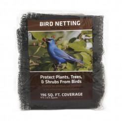 Bird Netting 14x14
