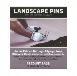 Greenscapes Landscape Pins - 75