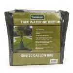 tree bag
