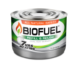 BioFuel_7oz_Can