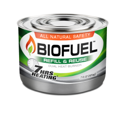 BioFuel_7oz_Can