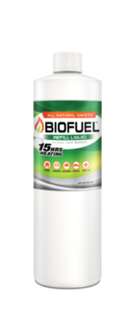 BioFuel 15oz Fuel Refill Bottle (273x640)