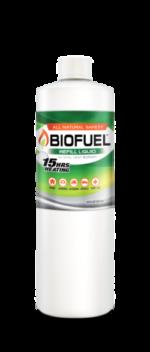 BioFuel 15oz Fuel Refill Bottle (273x640)