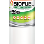 BioFuel_30oz_Bottle