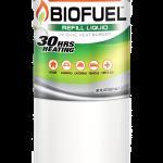 BioFuel_30oz_Bottle