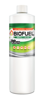BioFuel 30oz Fuel Refill Bottle (273x640)
