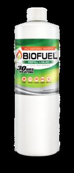BioFuel 30oz Fuel Refill Bottle (273x640)