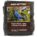 Bird-Netting