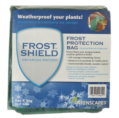 Frost-Protection-Bag