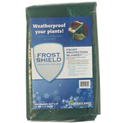 Frost-Shield-Blanket