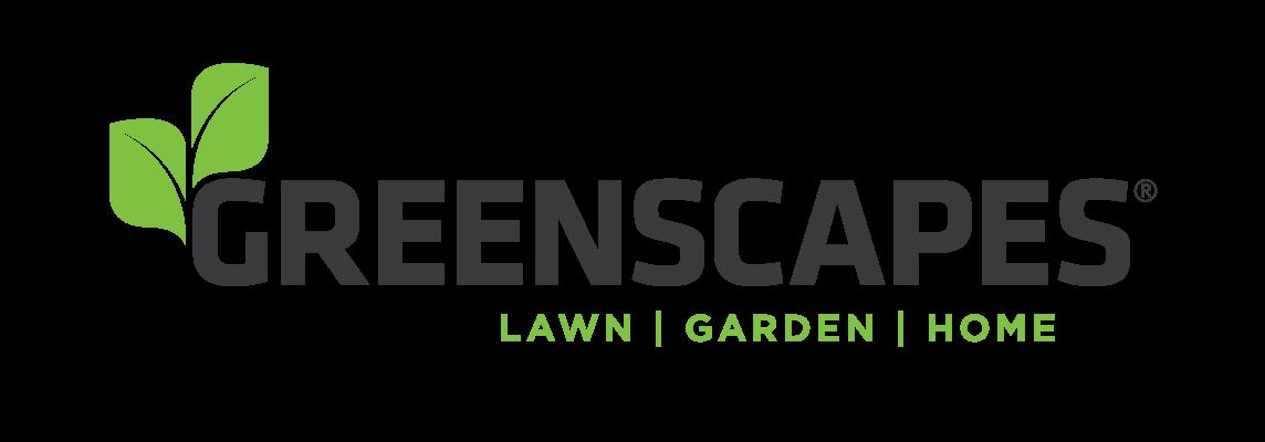 Beau Greenscapes Logo (standard) 3