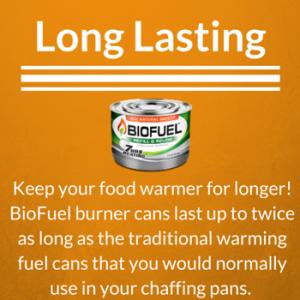 Long Lasting (1)